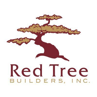 Red Tree Builders